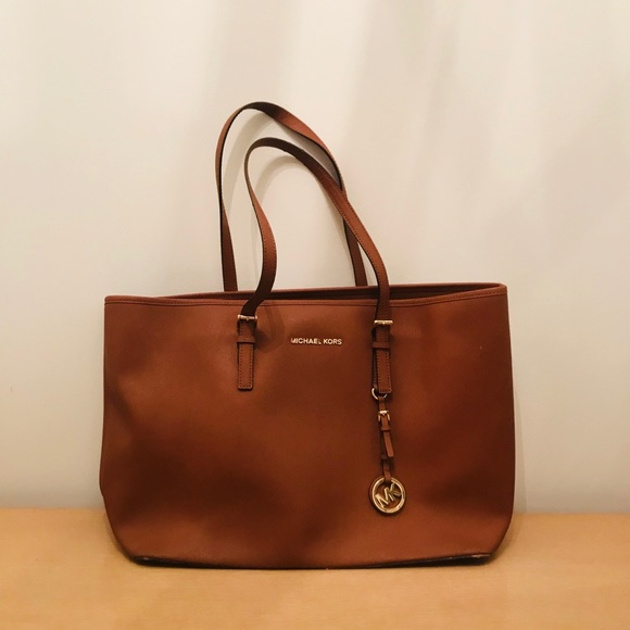 Michael Kors Handbags - Michael Kors Tote